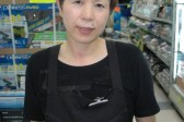 9ishihara